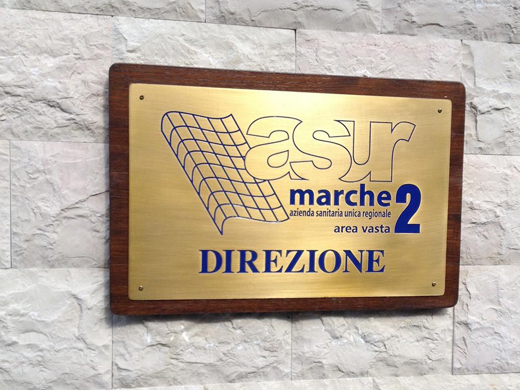 Asur Marche 2
