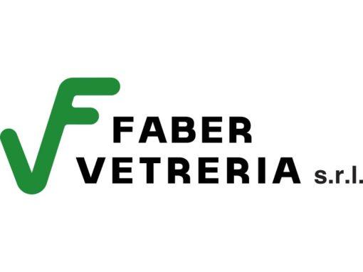 Faber Vetreria