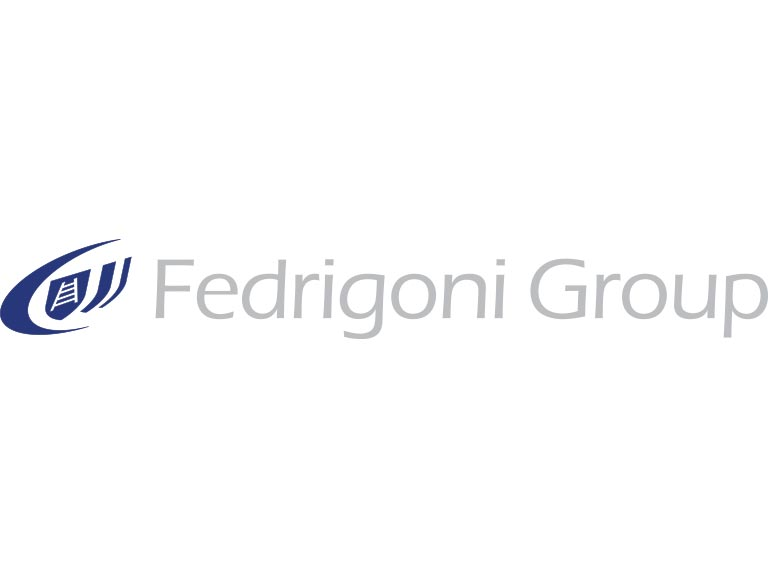 Fedrigoni Group