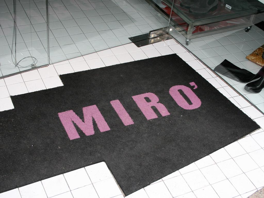 Miro-zerbino-2010