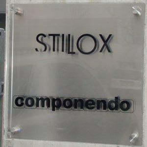 Stilox