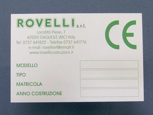 Rovelli